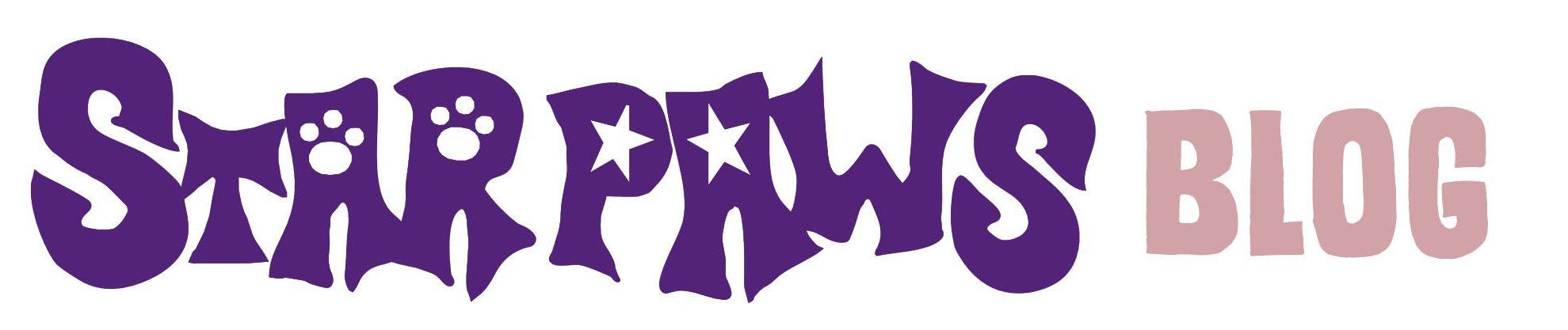 Star Paws Blog